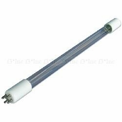 UV Lamp for Wedeco DLR 7,10 systems BB-NLR1880WS