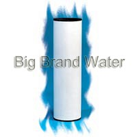 "Big Brand 30"" C Series Carbon Filter (Case qty. 10)"