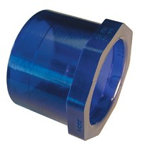 "Spears 3/4"" x 1/2"" LXT Reducer Bushing"
